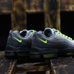 Nike Air Max 95 New Life