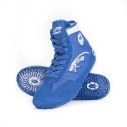 WRINGERS COBRA BLUE