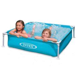 Pool frame Mini frame