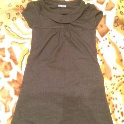 Rochie de maternitate