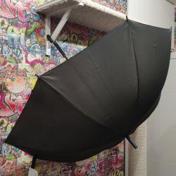 ☔ Umbrella Cane NEW