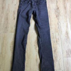 Jeans GAS Anders SLIM
