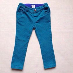 Jeans Mamas & Papas.