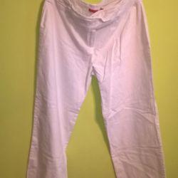 pants 54 size
