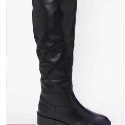 I sell new (in a box) beautiful boots