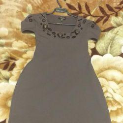 Dress .