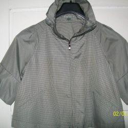 jacket-plashevka.