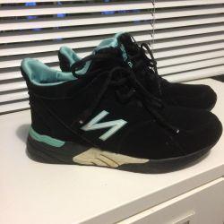 Sneakers 37
