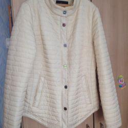 Куртка на весну (44)