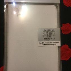 Case for iPad mini 1,2,3