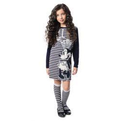 Dress Playtoday r.164 new