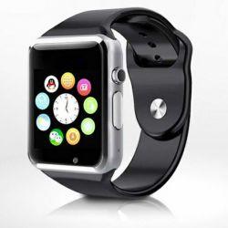 Часы Smart Watch W8