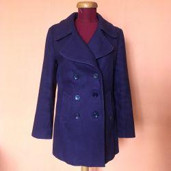 Exclusive coat Ciacomo collection