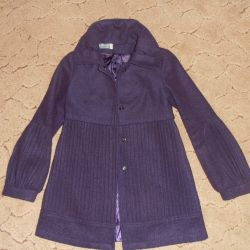 COAT for a girl