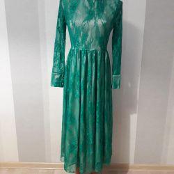 Платье вечернее р.40-42-44