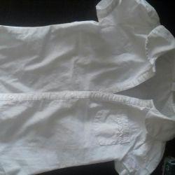 Shirt 50 r