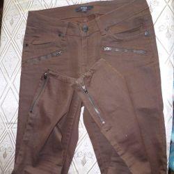 Jeans p 36