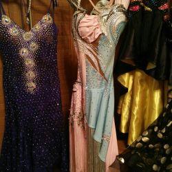 5 φορέματα Latina (La)