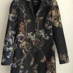 Coat Ιταλία Denny Rose ιδανικά