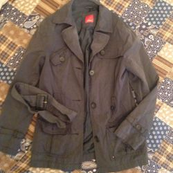 Trench coat s.oliver