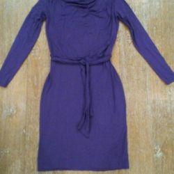 Φόρεμα (νέο) 42-44