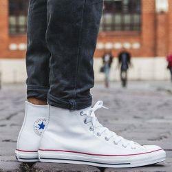 Sneakers Converse