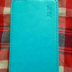 Cover for Samsung S3 new