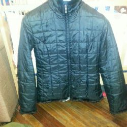 Куртка 46размер