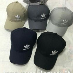 Cool Caps at an Affordable Price !!