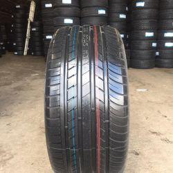 215/35R19 новые шины, огромный выбор.