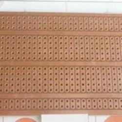 Development board 5 by 10 cm for Arduino, PIK, AVR