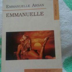 Book emmanuelle french