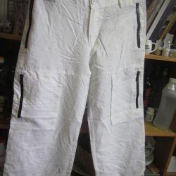брюки