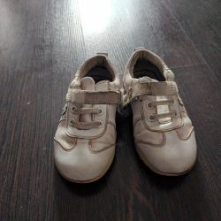 Sneakers p.24