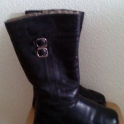 Boots winters. 39 p.