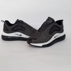 Nike Air 720 sneakers