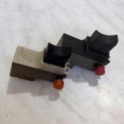 Кнопки з фіксатором для дрилі ІЕ-1022ВУ2