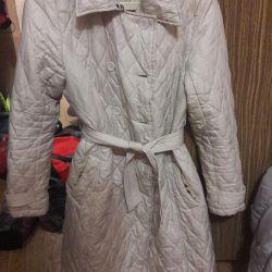 Coat, coat Sella 44-46