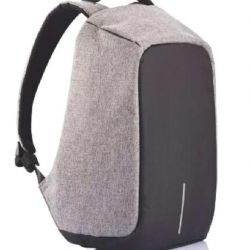 Backpack Bobby Lux Copy