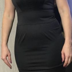 Zarina Kılıf Elbise
