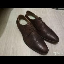 Παπούτσια για άνδρες 41