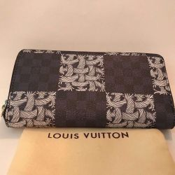 Мужской Кошелек Louis Vuitton