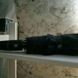 Umbrella. Automatic Japanese.