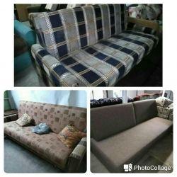 Sofa bu