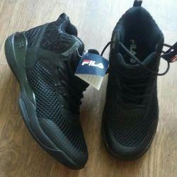 Sneakers Fila for men