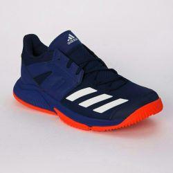 Spor ayakkabı Adidas 40