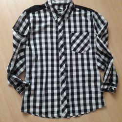 Shirt Bruno Banani