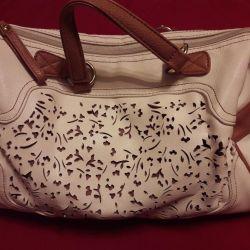 Bag made in Turkey