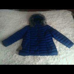 58 size new jacket