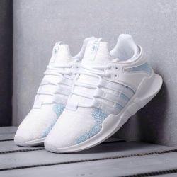 Εξοπλισμός Adidas (10360)